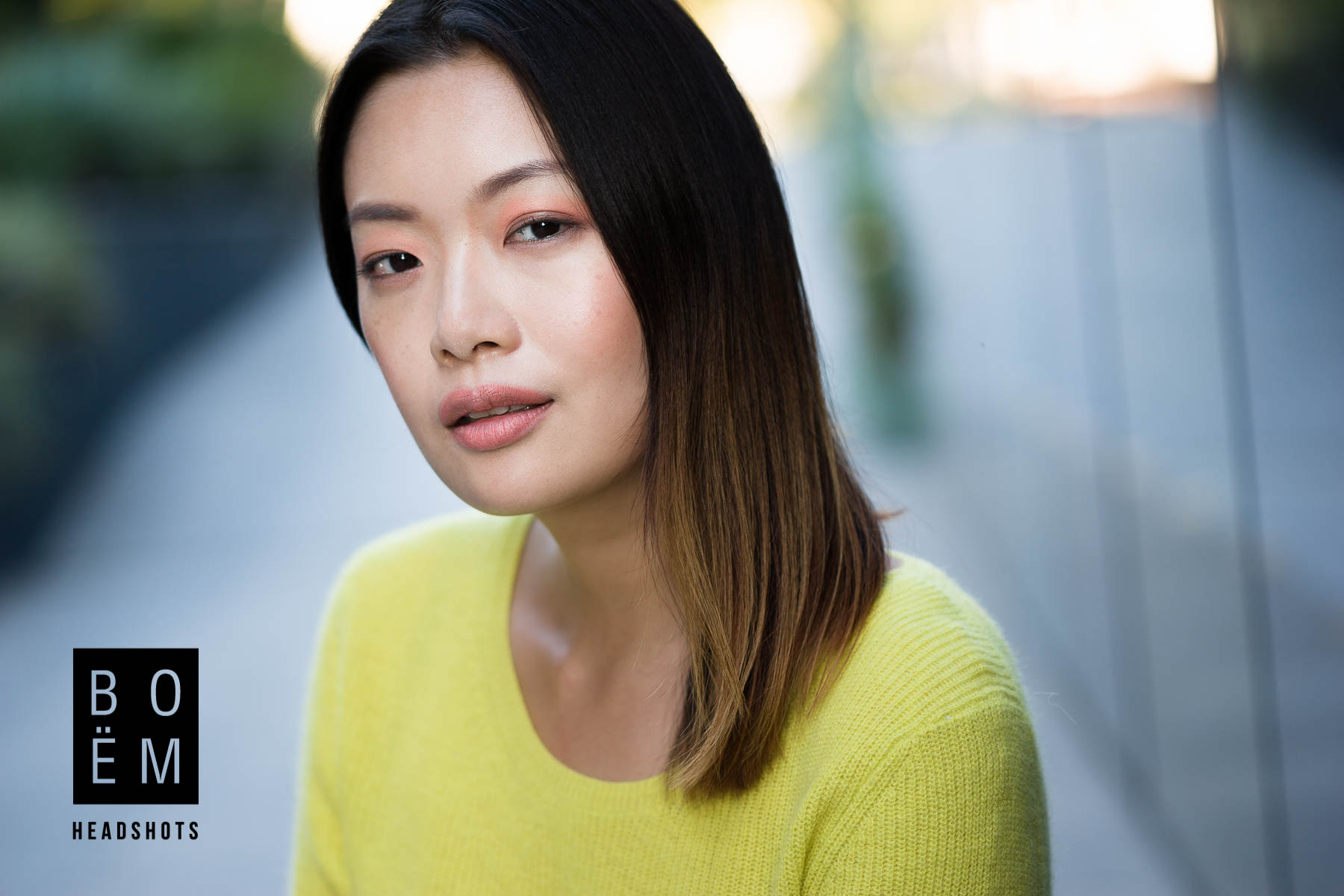 A quick look at my professional headshot session with Crystal in Melbourne today. We walked the town and took some amazing shots in a few of the best lighting spots in Melbourne. More to come.