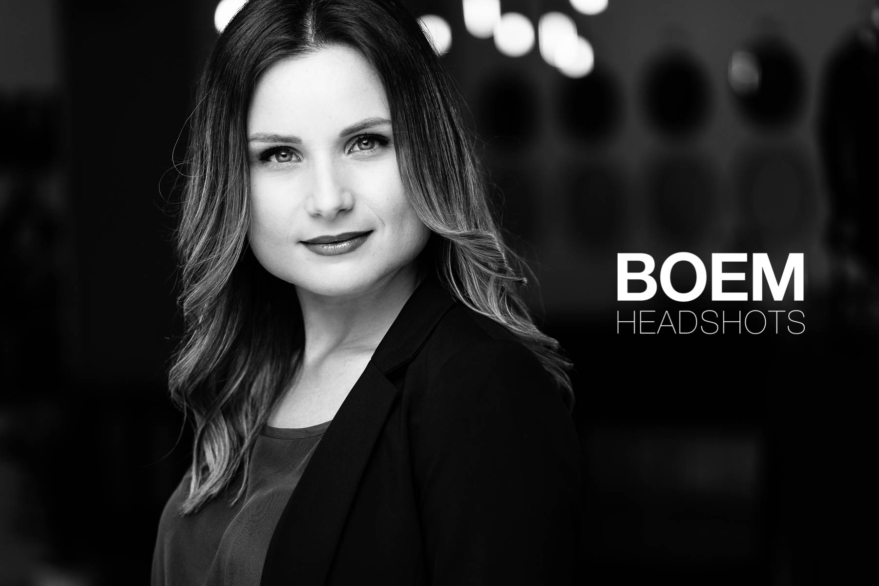 We had a great time shooting Sophie's brand new executive headshots in Adelaide this past week. She needed a fresh and modern look for her networks and we got some truly amazing headshots for her.