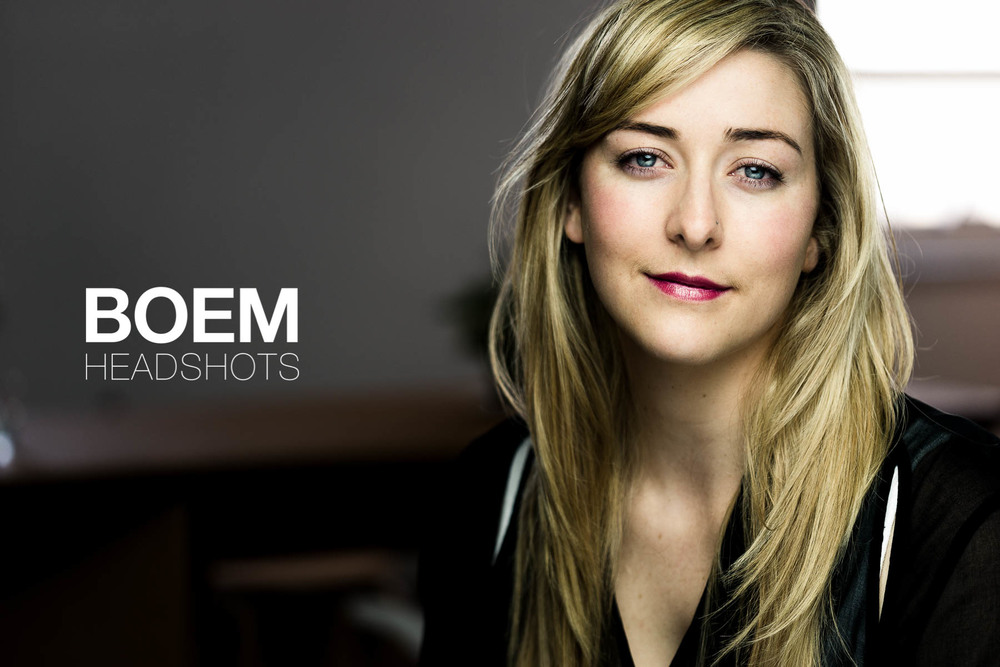 PREVIEW :: HELEN