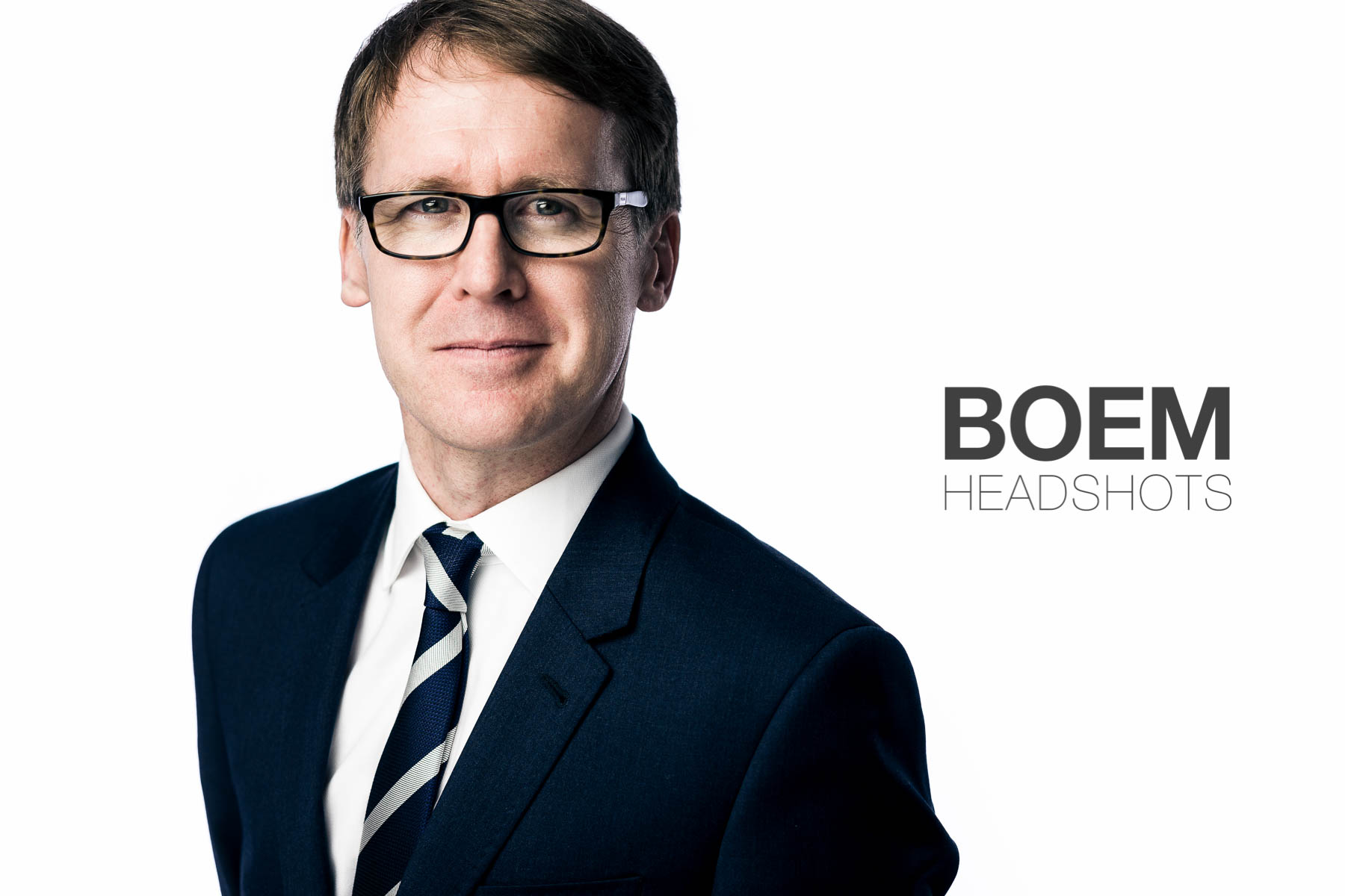 Andrew is an Adelaide based professional who needed a few new headshots to build up his online and professional networks, we were thrilled to spend an hour with him shooting his new corporate brand.