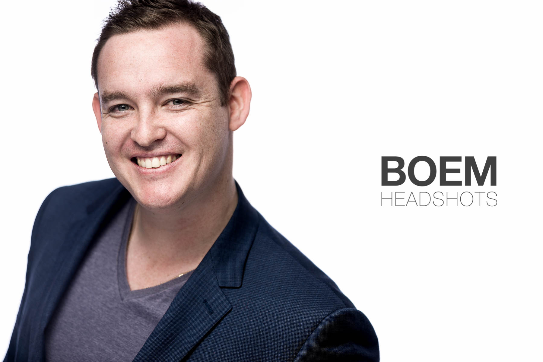 Rye is a young and very successful entrepreneur here in Adelaide. His focus is in the digital space were he's made some really cool impacts and innovations. It was high time to get some updated executive headshots for his networks and linkedin.