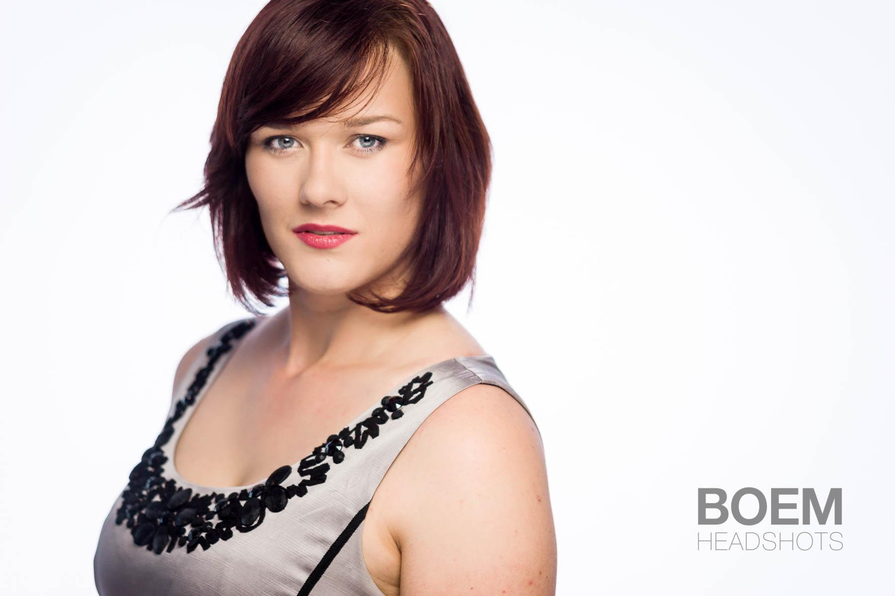 jessica-professional-actress-adelaide-6.jpg