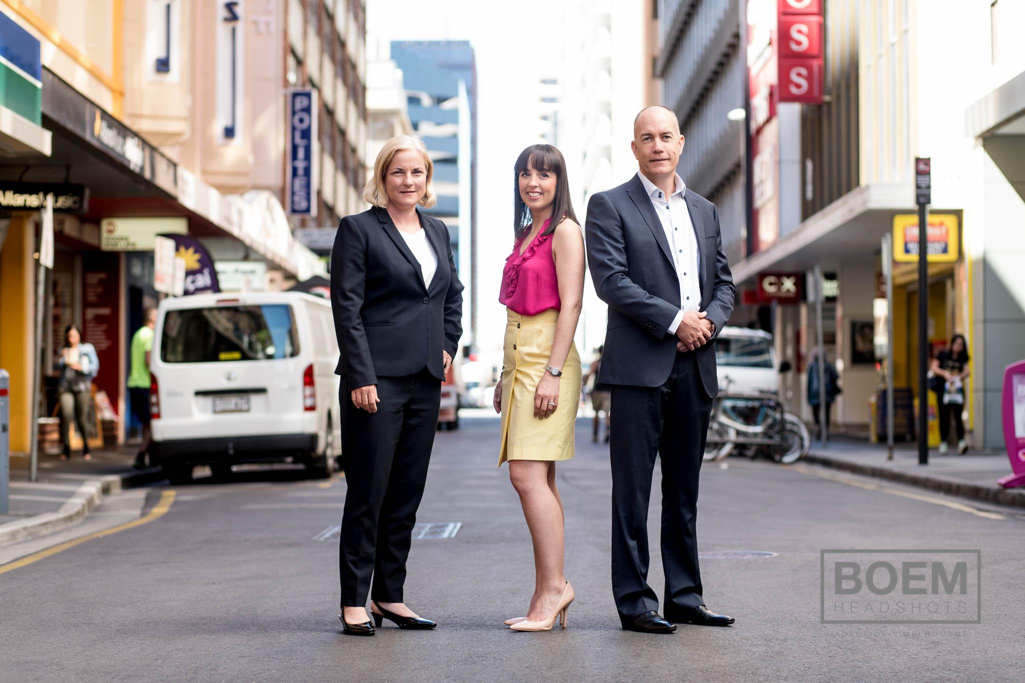 Preview :: Lisa :: Executive and Entrepreneur Headshots