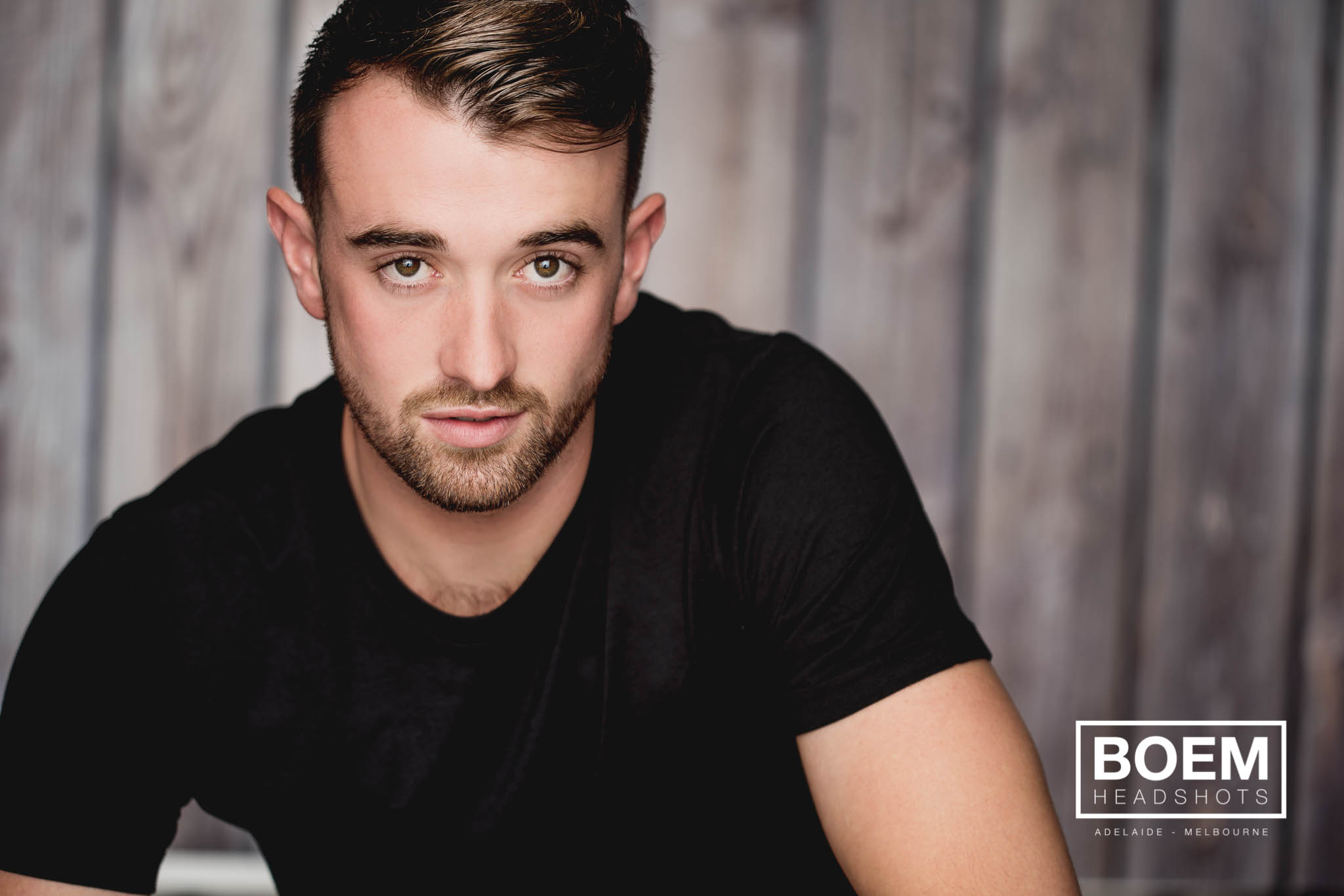 A preview of our actor headshots for Jack. Jack came in for a set of brand new headshots to add to the set we did for him back 2014. So much has changed and he's even more suave now!