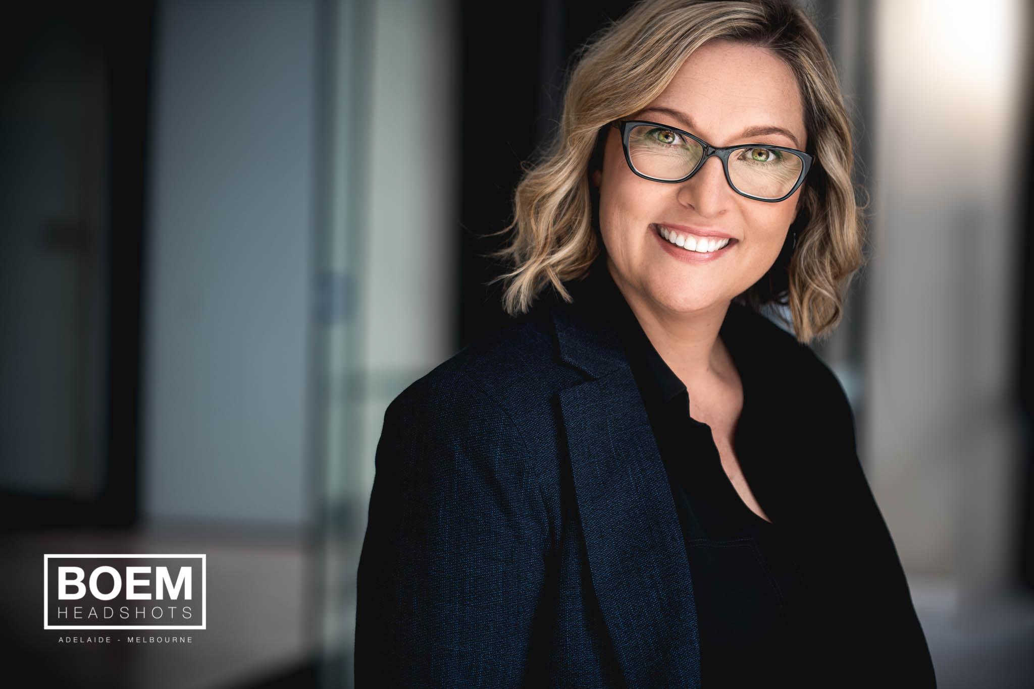 Preview :: Rene :: Executive Headshots :: Adelaide