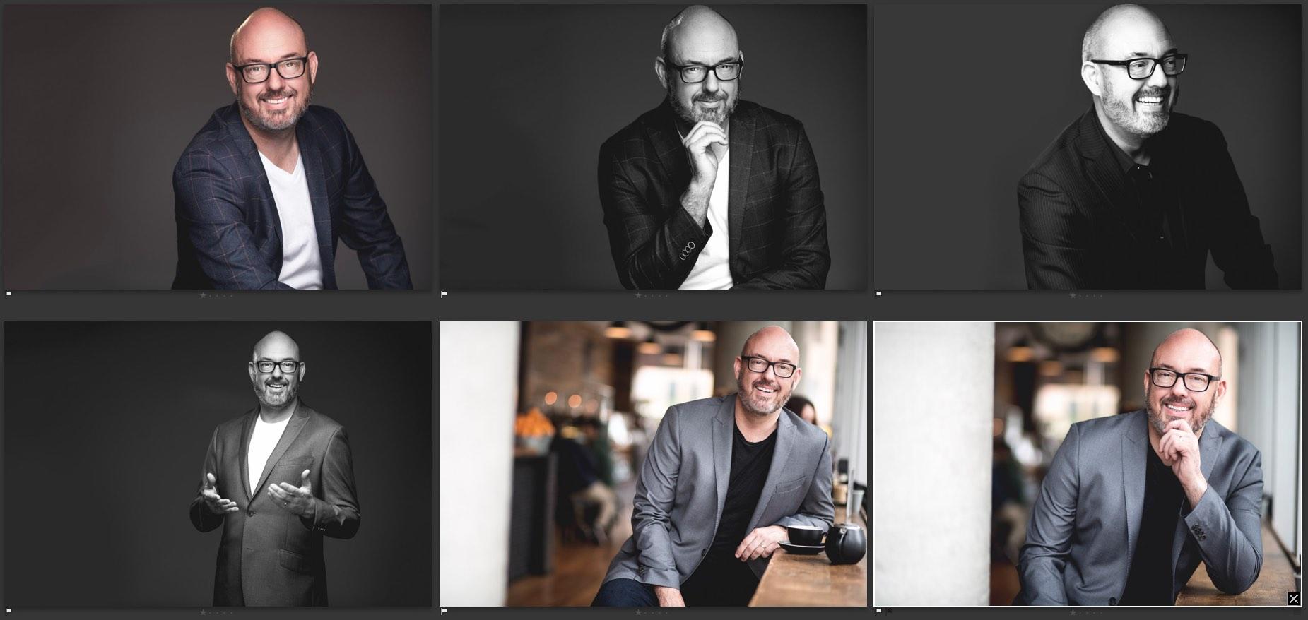 Paul-executive-headshots-adelaide.jpg
