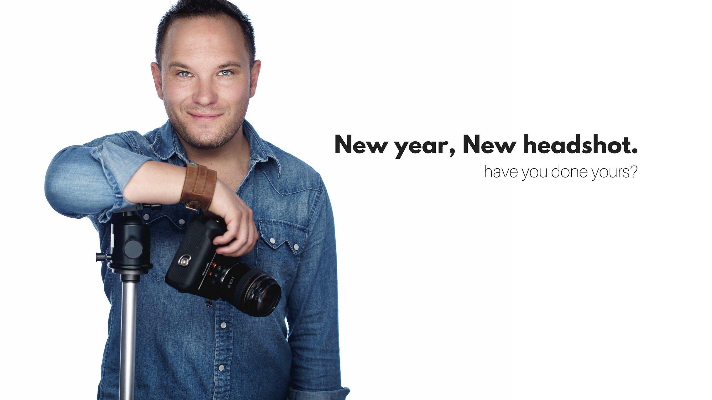 new year, new headshot.._mini.jpg