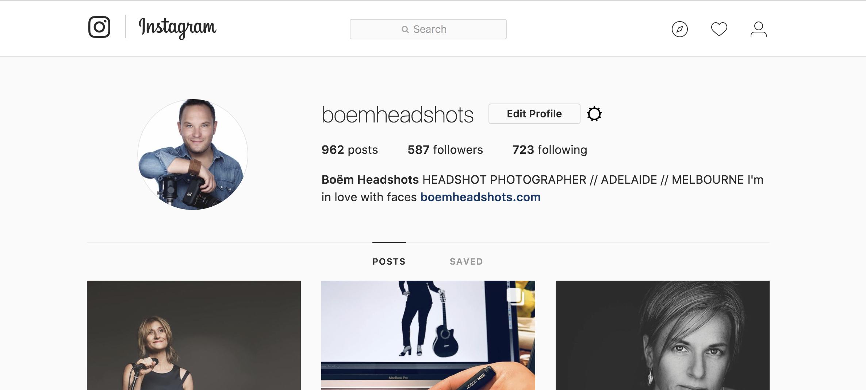 instagram-headshot-adelaide.png