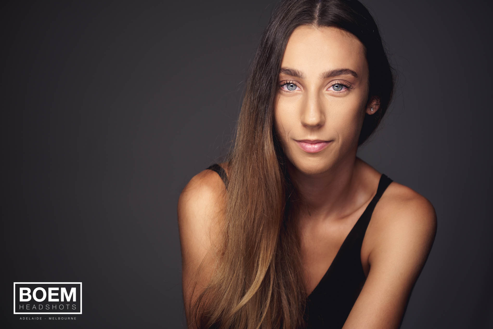 Preview :: Soffey :: Actress Headshots :: Adelaide