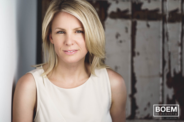Preview :: Jane :: Entrepreneur Headshots :: Adelaide
