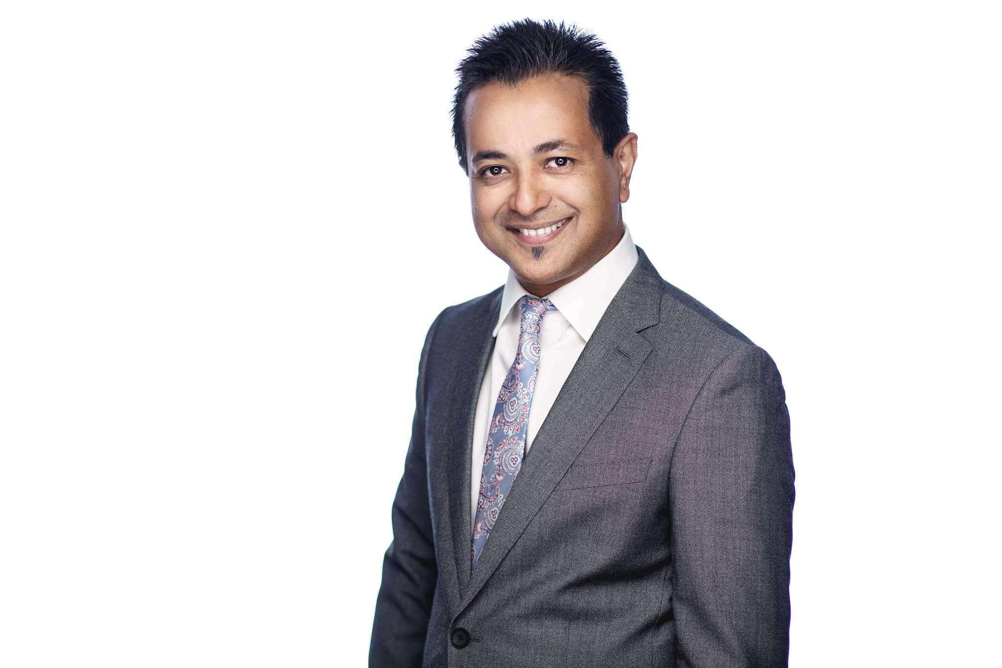 Preview :: Kurian :: Executive Headshots :: Adelaide