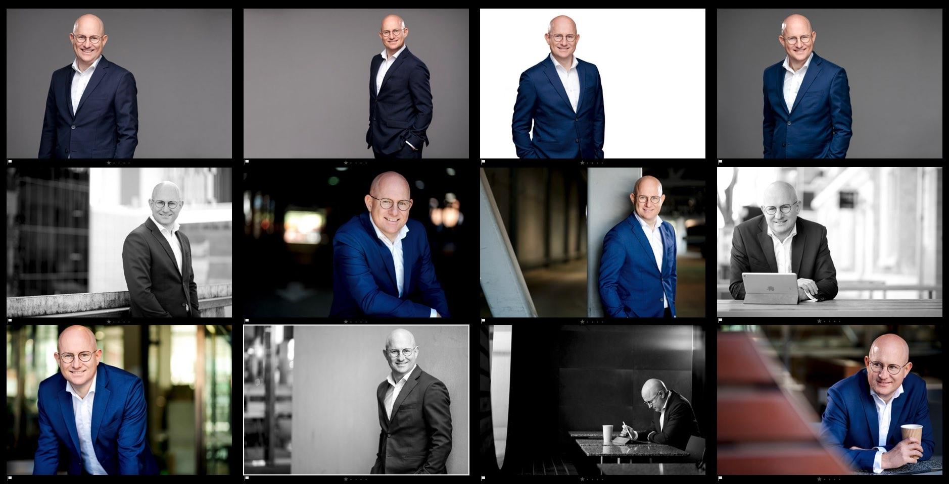 Darren-executive-branding-headshots.jpg
