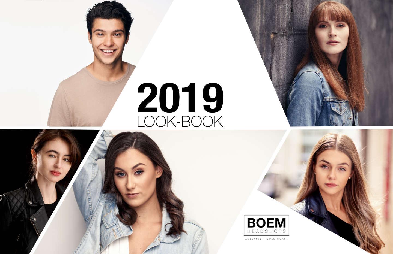 2019 Look book preview JPG_1.jpg