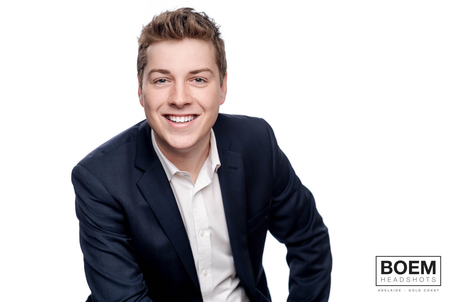 brandon-executive-headshots-adelaide-1.jpg