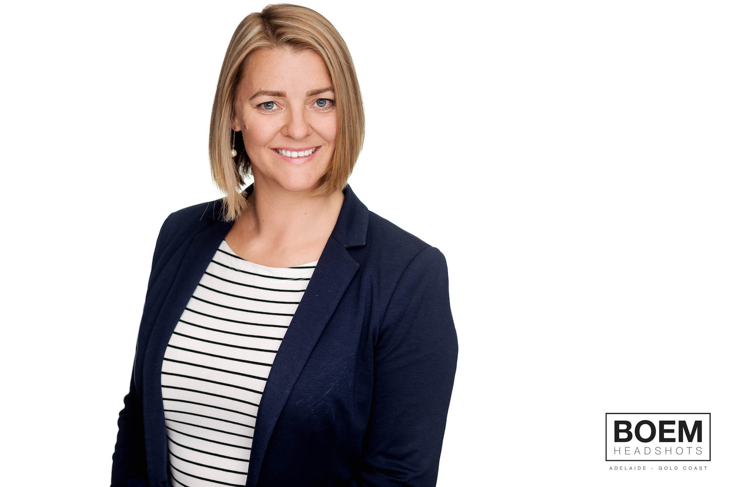 karen-executive-headshots-adelaide-1-7.jpg