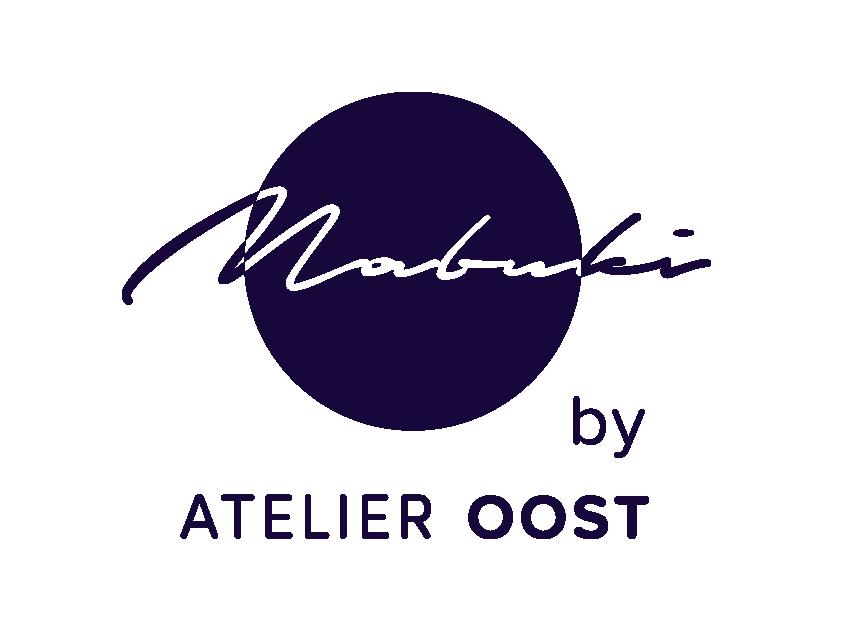 mabuki_logo.png