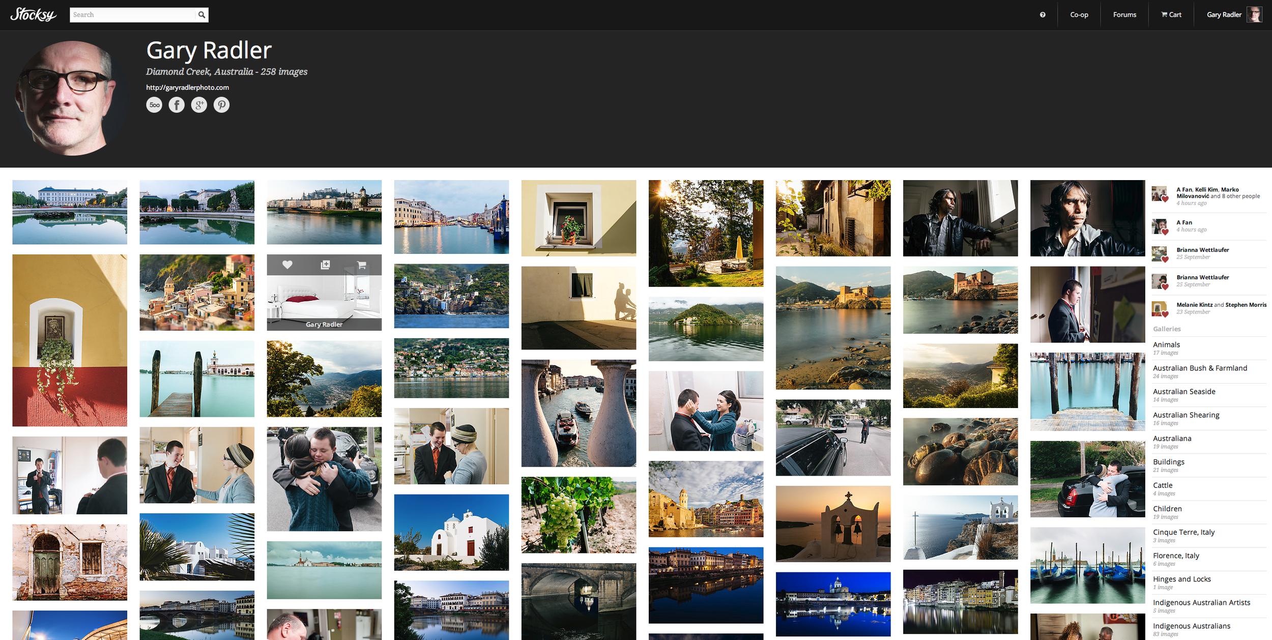 Screen Shot 2013-10-01 at 2.30.32 PM.png