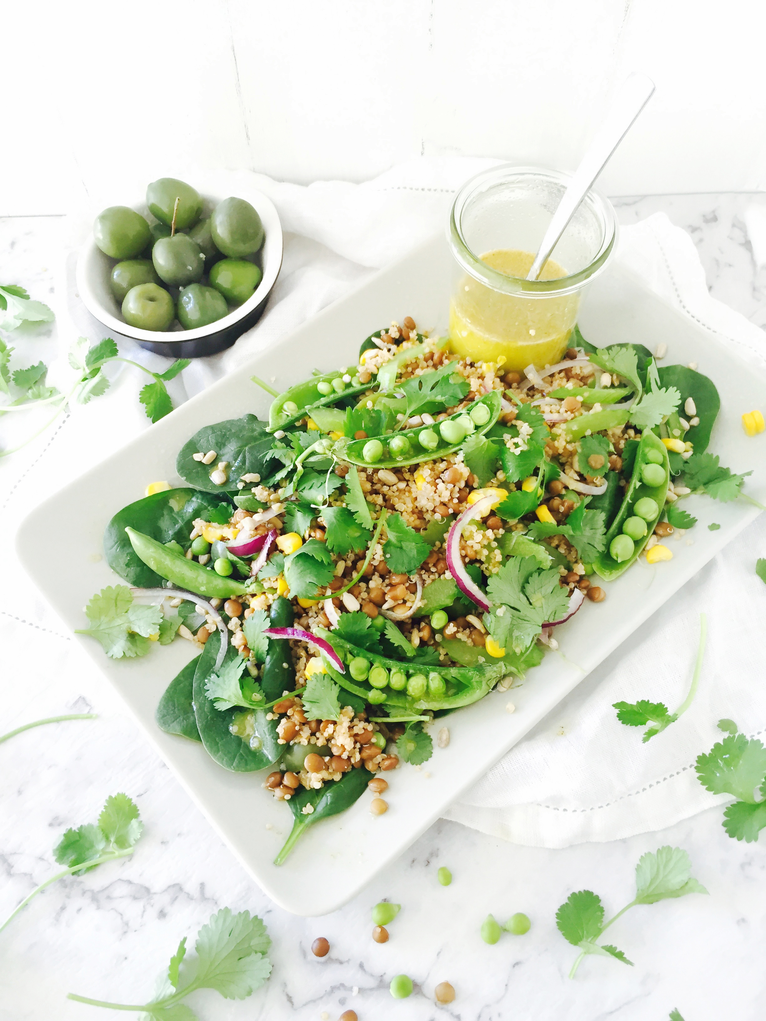 Meal In A Bowl Plant Protein Salad.jpg