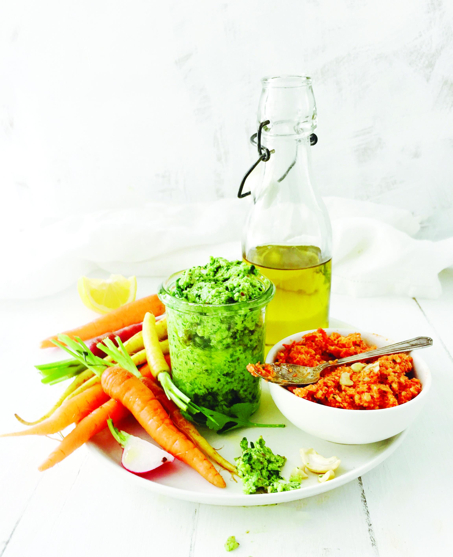 Pesto's.jpg