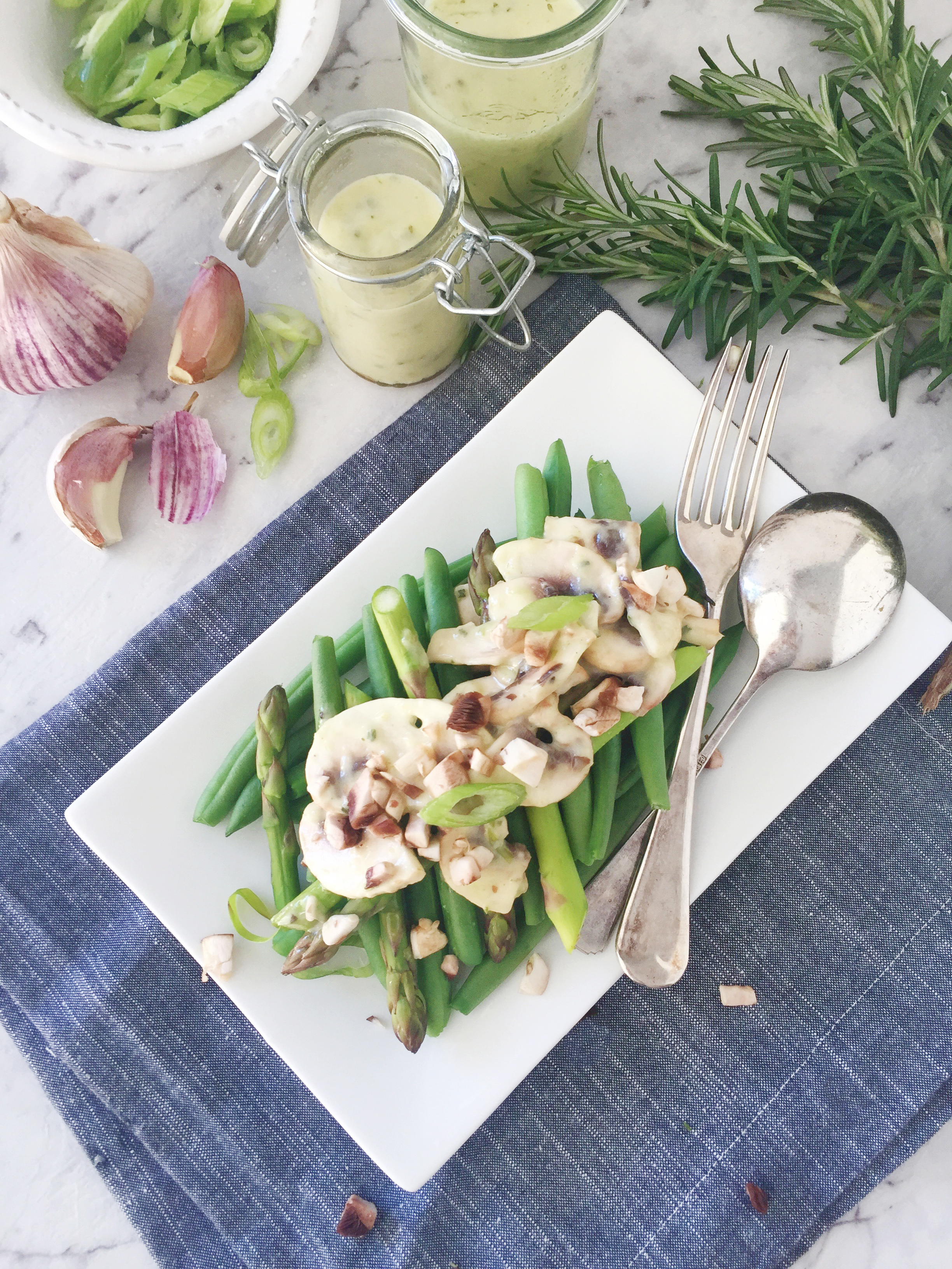 Green bean and mushroom salad .jpg
