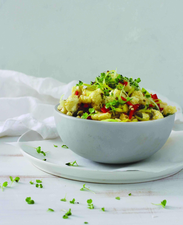 Marinated Cauliflower salad_v12.jpg