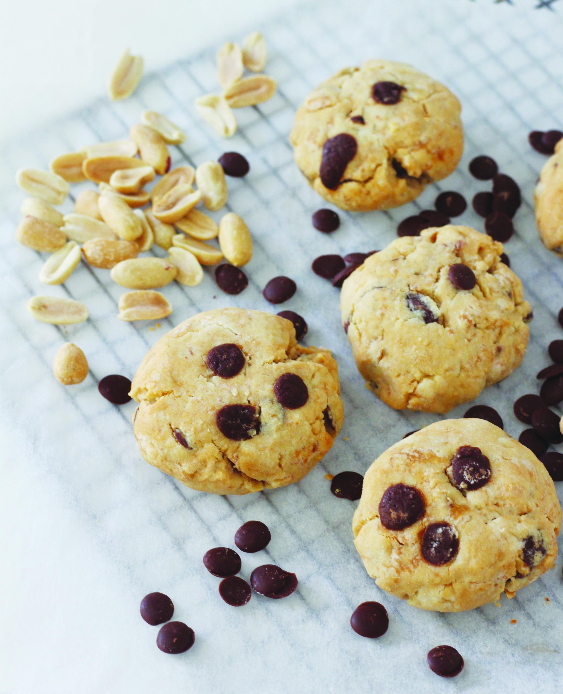 Peanut cookies_v5.jpg