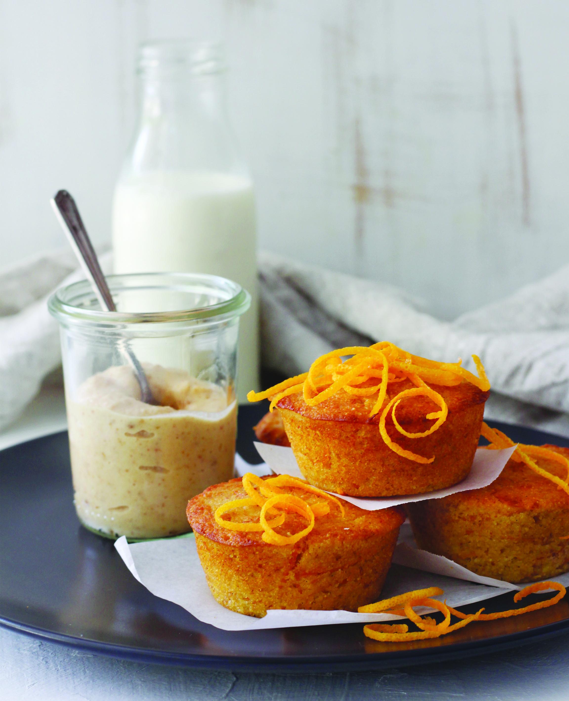 Polenta Muffins_v4.jpg