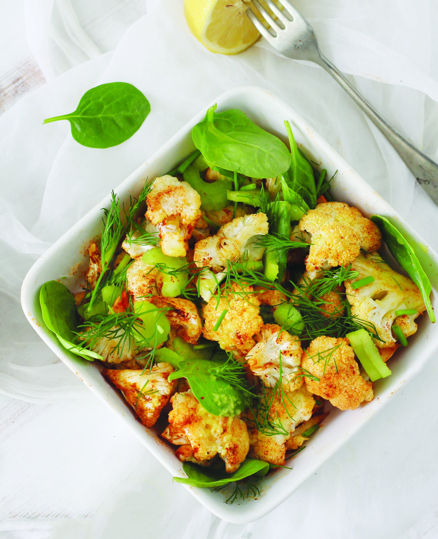 Roasted Cauliflower salad_v5.jpg