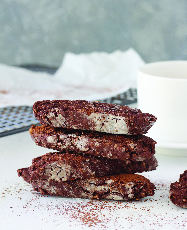 Choc cookies_V6.jpg