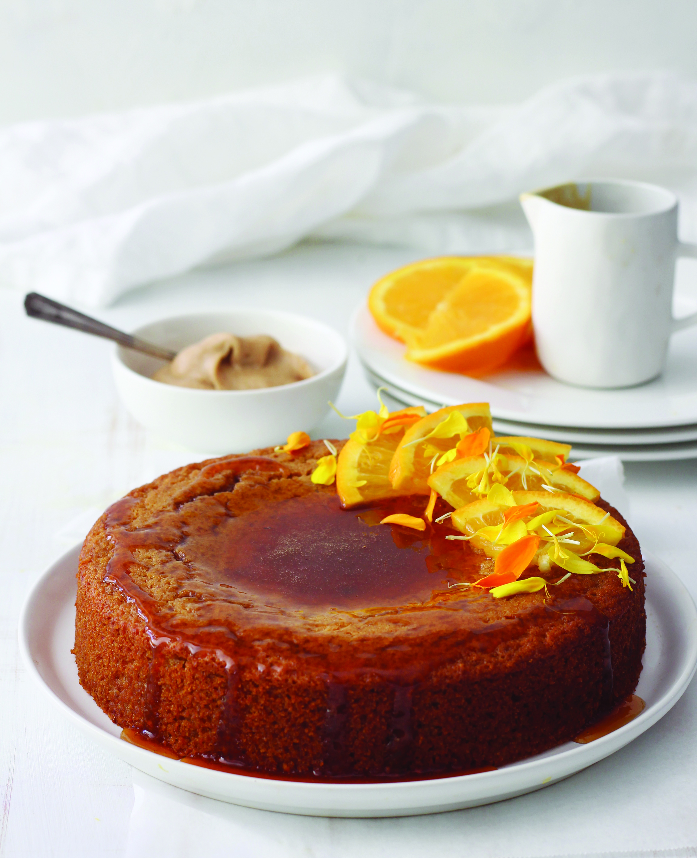 Spiced Vanilla and Orange Cake_1.jpg