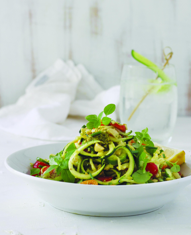 Z ucchini, cucumber and tomato salad_v2.jpg