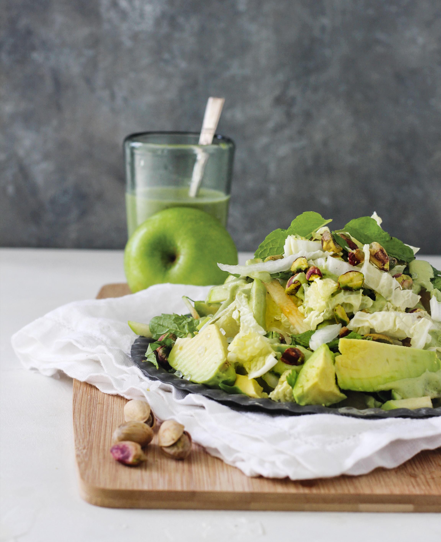 apple chinese cabbage & mint salad_v3mick_large_LB.jpg