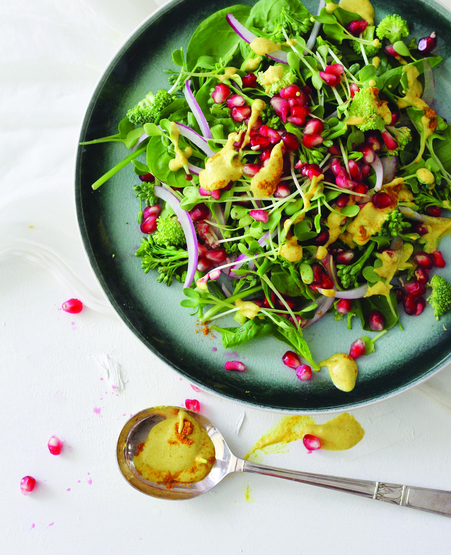 Broccoli and pomegranate salad_v2.jpg