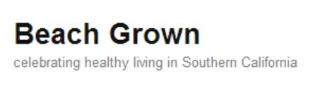 Beach_Grown_logo.png