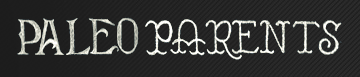 paleo_parents_logo.png