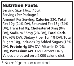mocha_nutrition_facts_2017.png