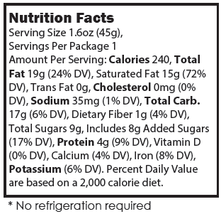 mint_to_be_nutrition_facts_2017.png