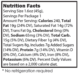 pb_protein_nutrition_facts_2017.png