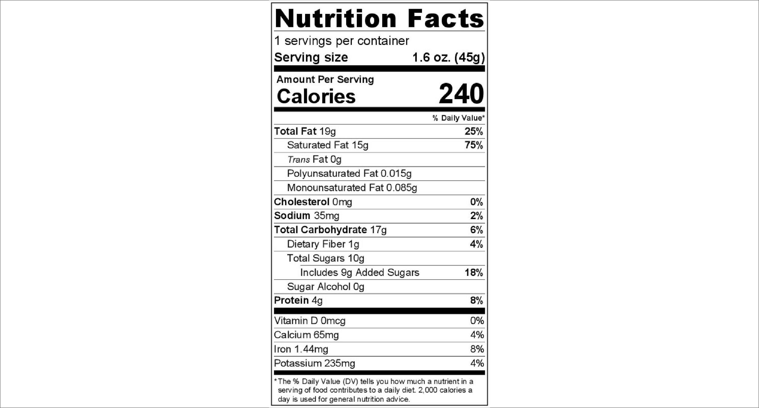 pumpkinspicenutritionfacts.jpg