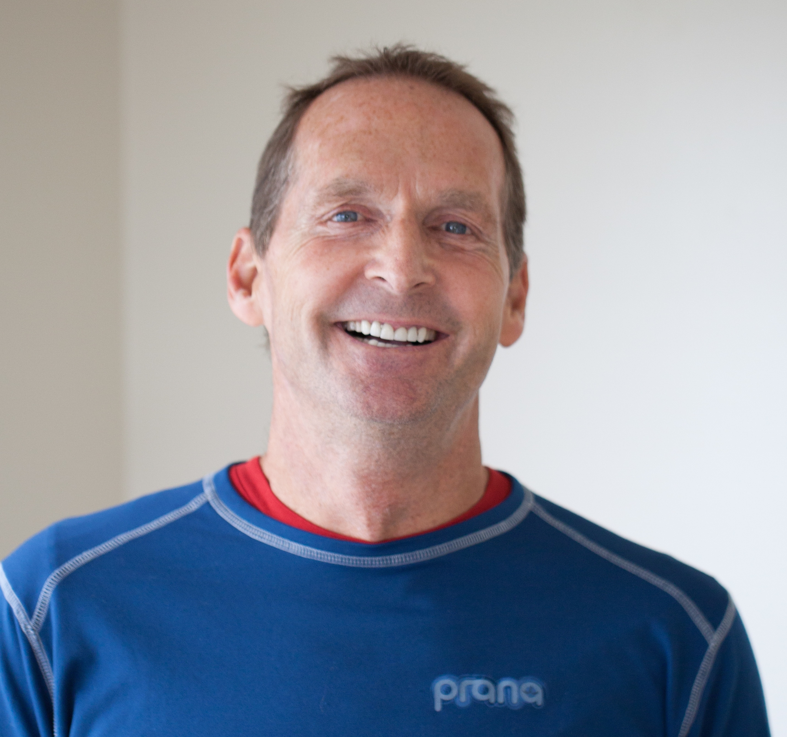 Rick LeBeau