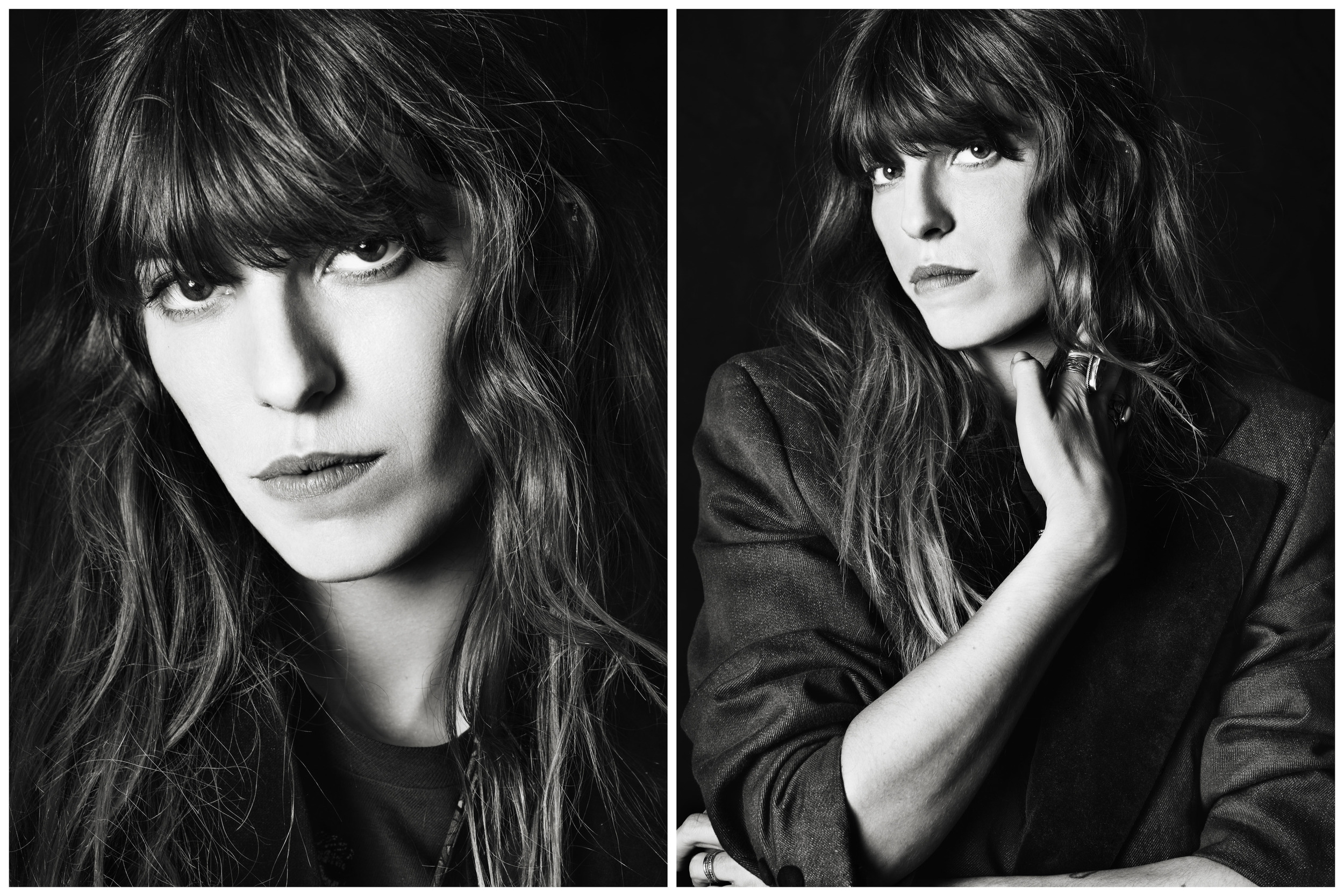 Lou Doillon LAYOUT– ©2016*www.daemianandchristine.com*.jpg