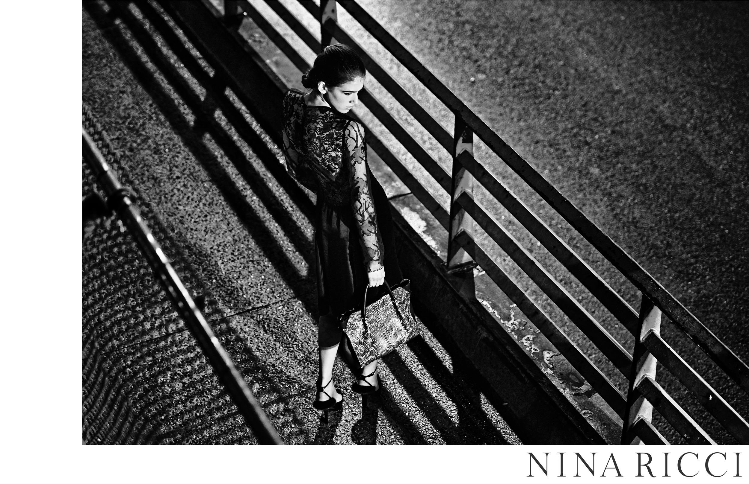 Nina Ricci 1b– ©2014*www.daemianandchristine.com*.jpg