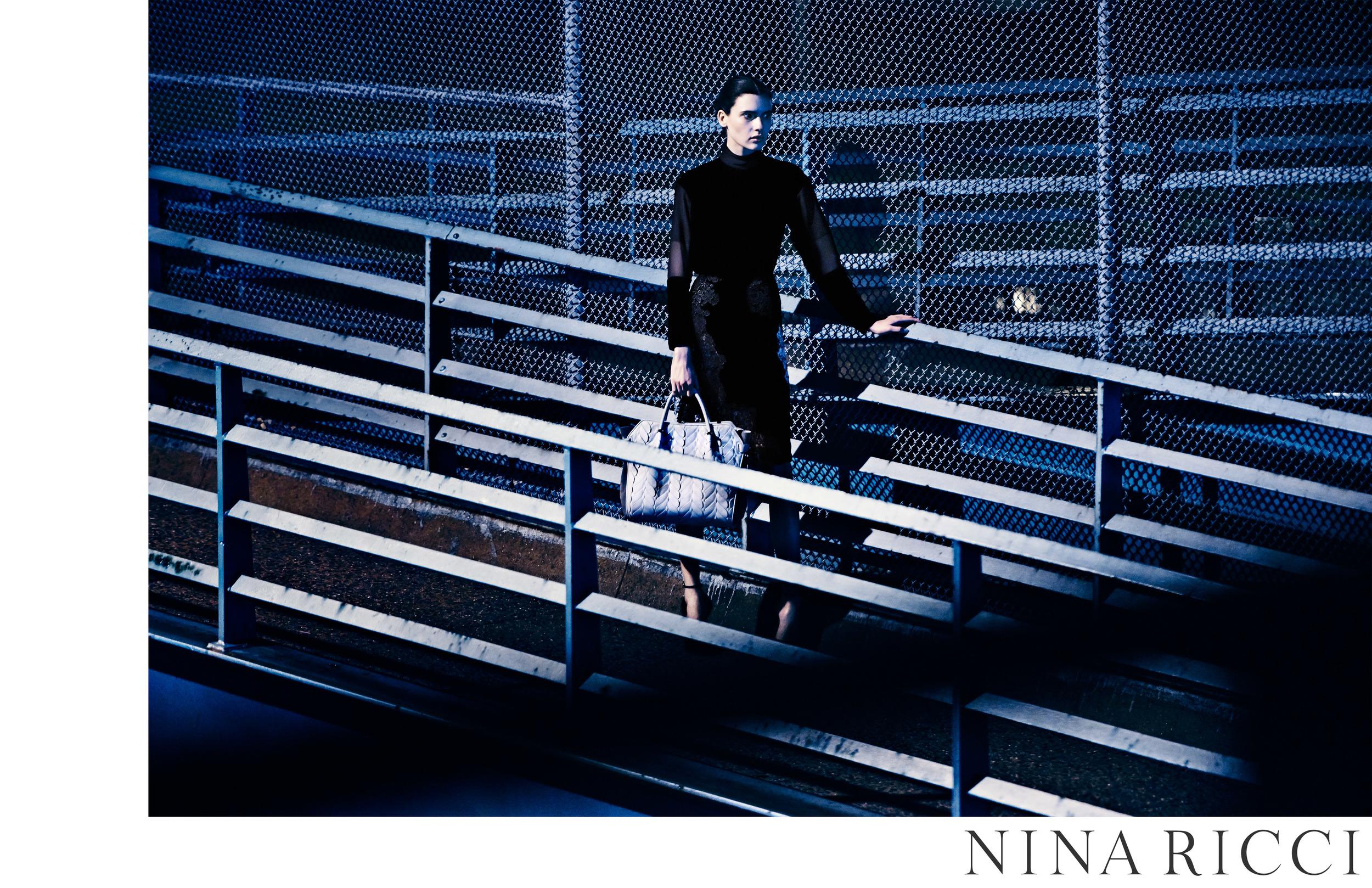 Nina Ricci 2– ©2014*www.daemianandchristine.com*.jpg