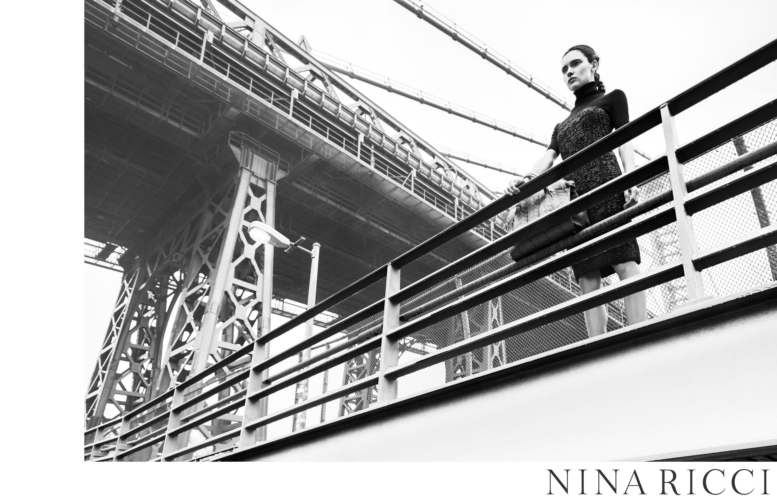 Nina Ricci 3– ©2014*www.daemianandchristine.com*.jpg