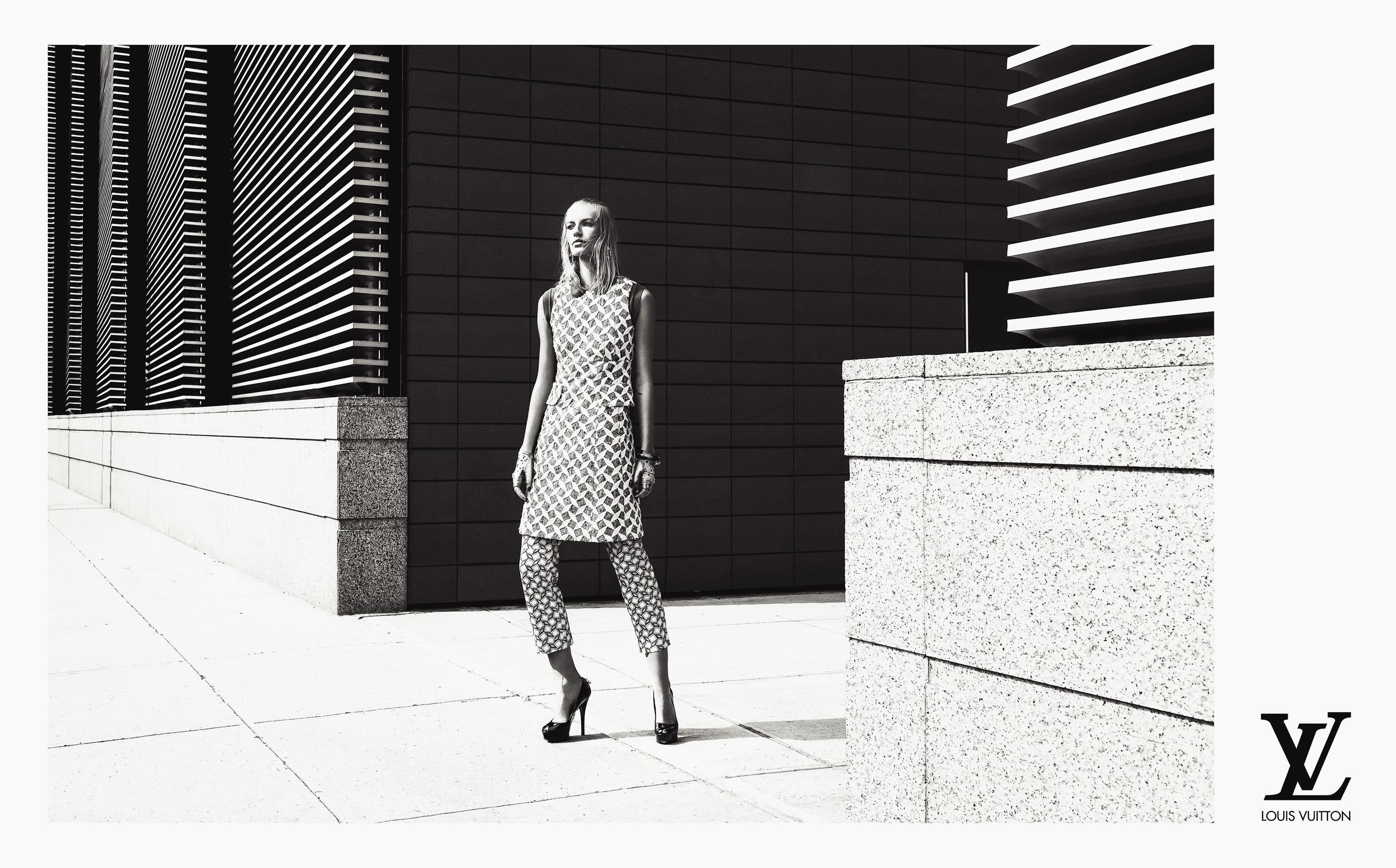 Louis Vuitton 1– ©2012*www.daemianandchristine.com*.jpg