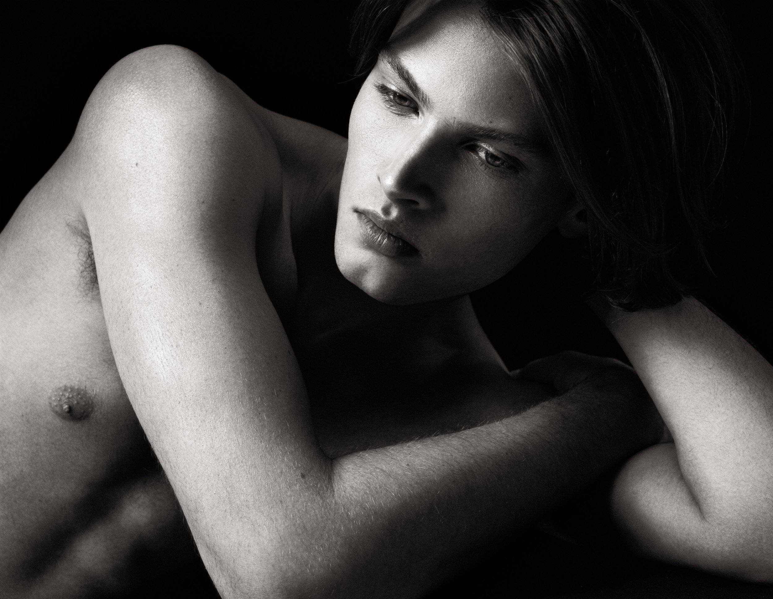 E&A Mens Beauty _5169.jpg