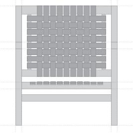 Chair2designFront-01.jpg