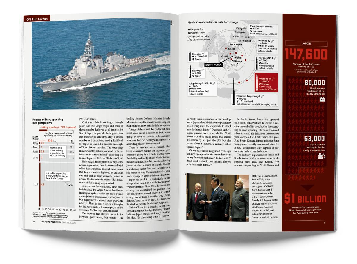 A5 Magazine MockUp_3.jpg