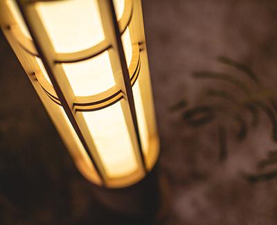 Lamp4.jpg