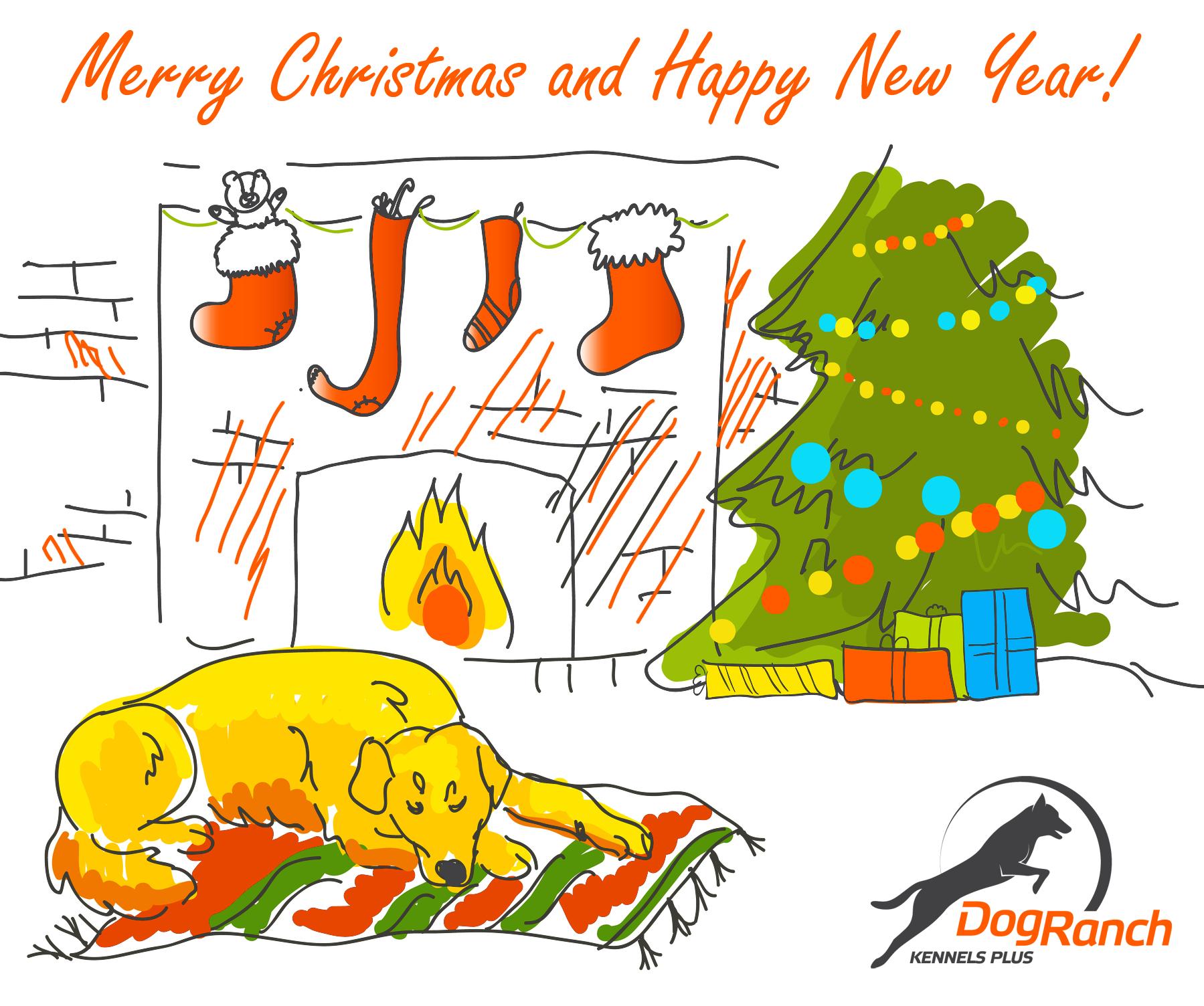 dog_ranch_christmas_card.png